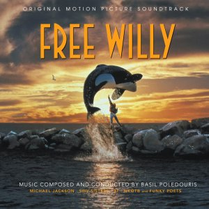 free_willy_soundtrack_by_puschelpink-d7kulvc