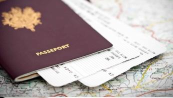 passeport-1900